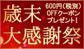 171-100_2016saimatsu.jpg