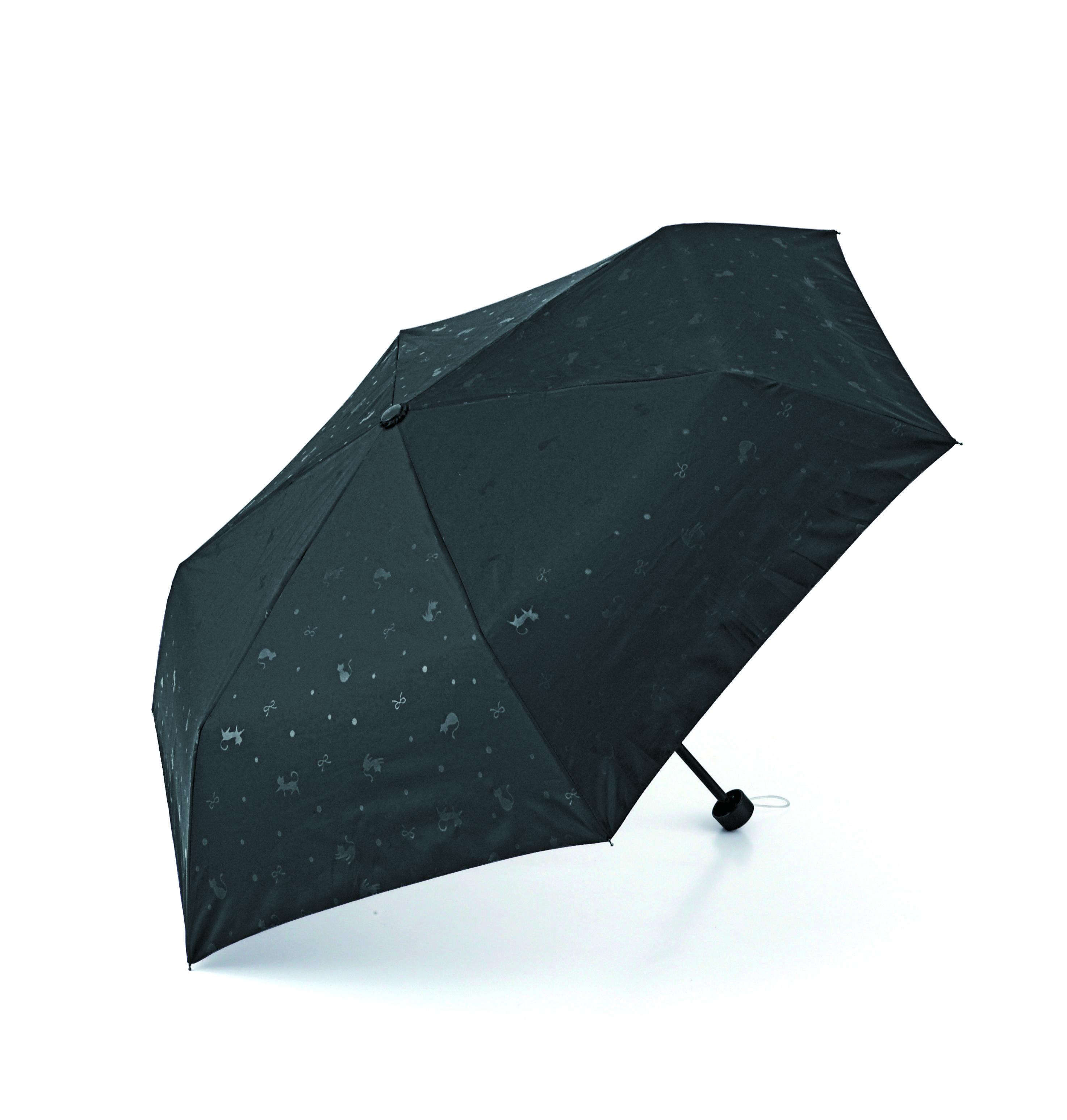 日傘キャンペーン