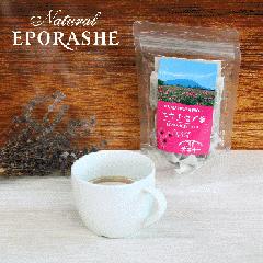 【0795】エキナセア茶