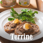 category_terrine.png
